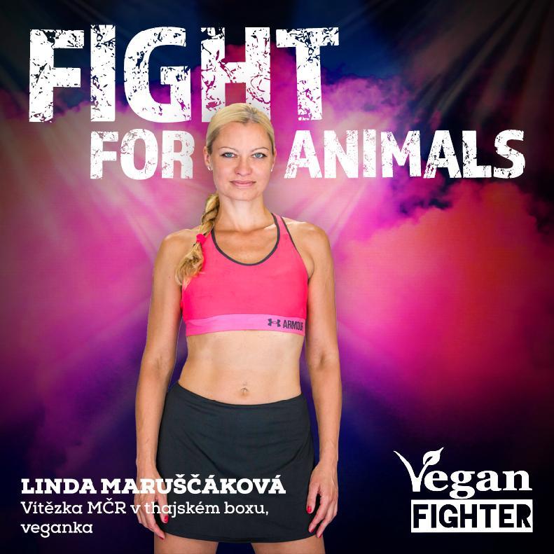 Iva Linda Maruščáková