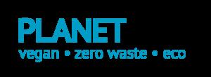 planetfest.cz